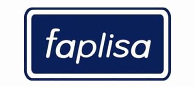 Repres-FAPLISA
