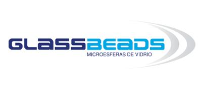 Repres-GLASSBEADS